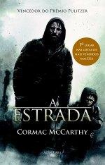 bahzofila_etc_A_Estrada