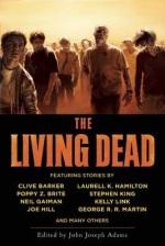 bahzofila_the_living_dead
