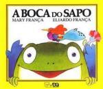 bahzofilaetc_a_boca_do_sapo