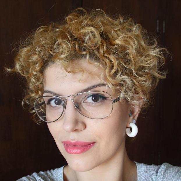 Bahzofilaetc_oleo_de_coco_cabelo_umectacao2