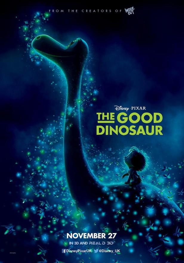 Bahzofilaetc_Disney_Pixar_Lancamentos_good_dinosaur_poster