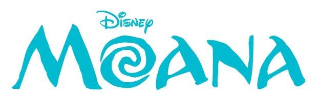 Bahzofilaetc_Disney_Pixar_moana