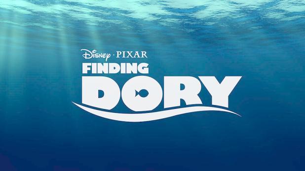 Bahzofilaetc_Disney_Pixar_Procurando-Dory