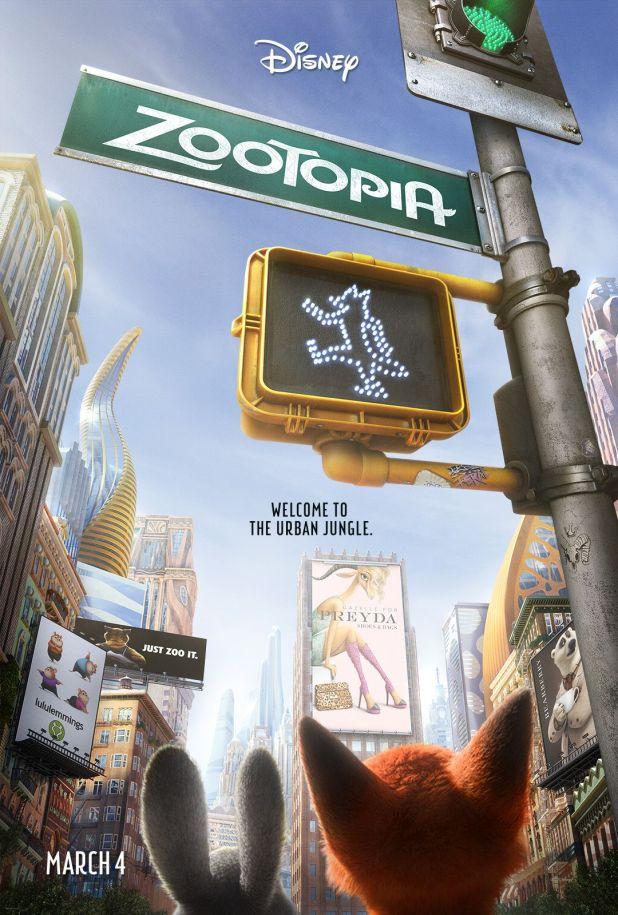Bahzofilaetc_Disney_Pixar_Zootopia_Teaser_poster