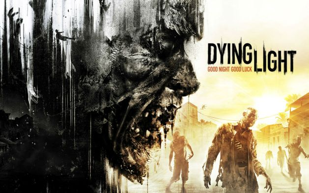 bahzofilaetc_Dying_Light_poster