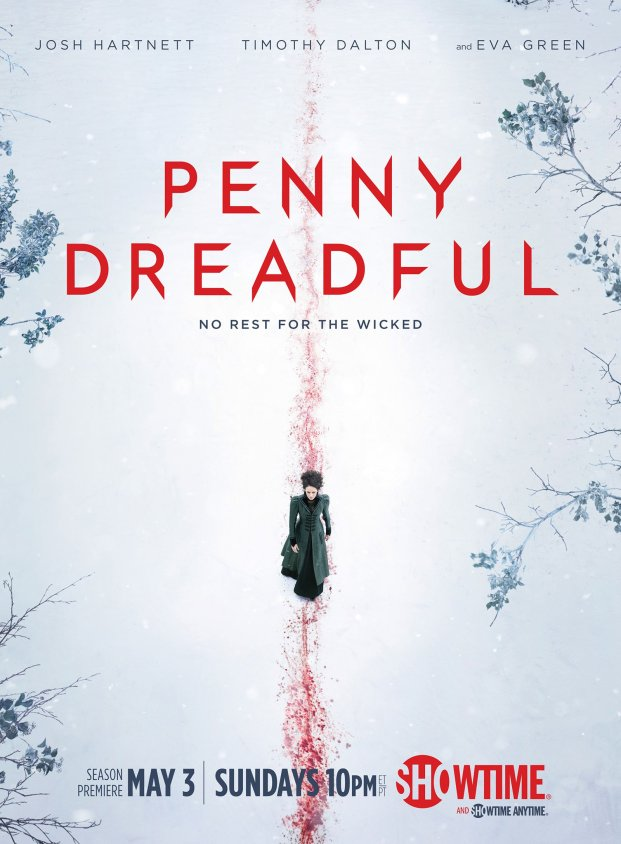 bahzofilaetc_PennyDreadful_poster2