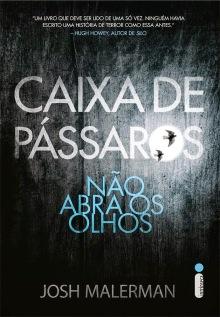 bahzofilaetc_TBR_kindle_Caixa-de-Passaros